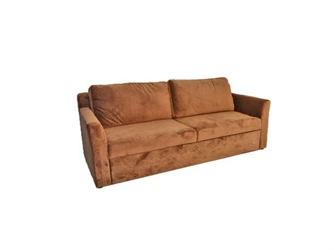 Sofa Bed Trundle Trundle Sofa Bed