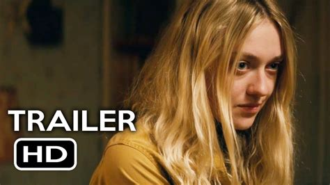 dakota fanning new movie dakota fanning movies www pixshark com images