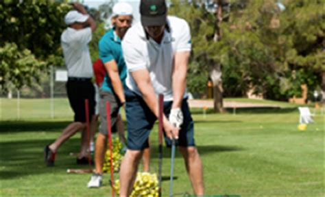 the golf swing simplified john jacobs golf schools and academies school of golf john jacobs