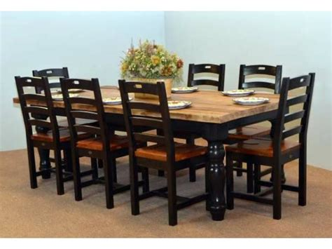 farm tables for sale farm tables for sale barnonestudio com