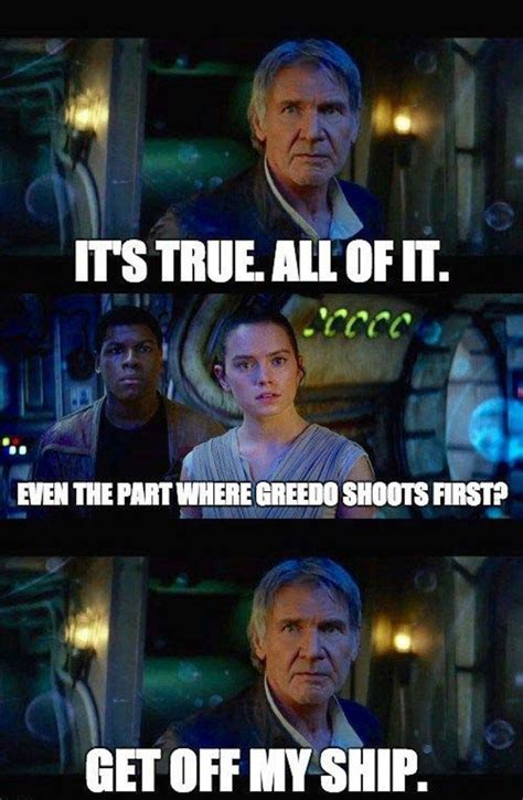 Best Star Wars Memes - the best star wars memes from a galaxy far far away