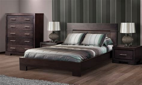 nelly bedroom set bedroom furniture nelly