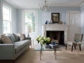 Light Blue Sofa Slipcover Colores Modernos Para Salas Peque 241 As