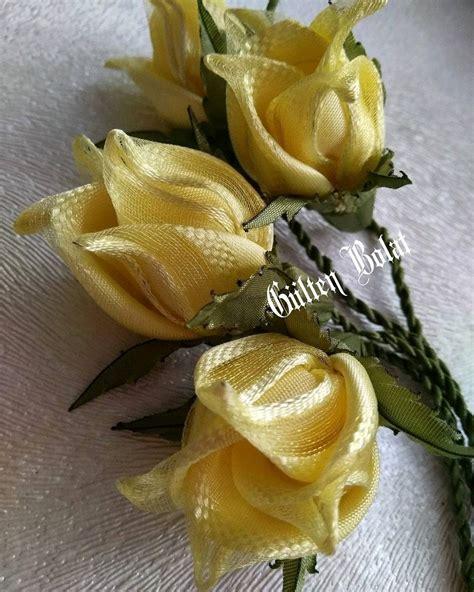 Bonia Segi pin de sevgi aky 252 z en kurdele nak莖蝓莖 bordado