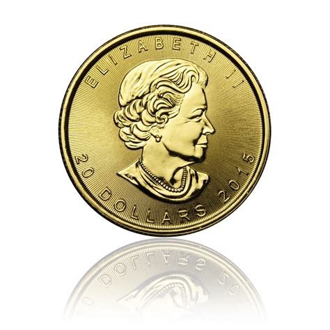 1 silver coin price compare silver canadian maple leaf coin prices gold price