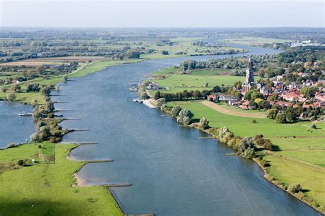 boat tour utrecht price authentic holland bike and barge tour netherlands tripsite