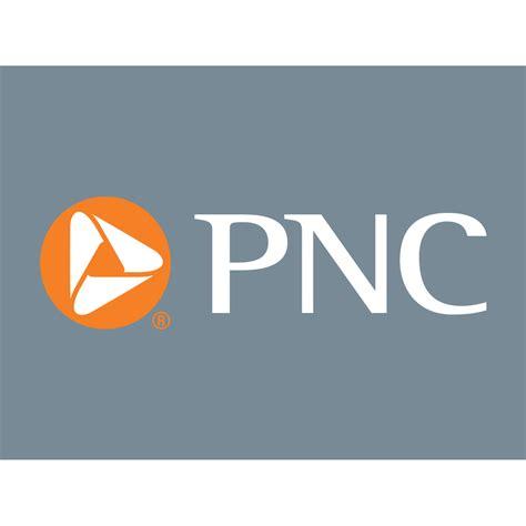 pnc bank international number pnc bank massillon oh www pnc 330 833 3933