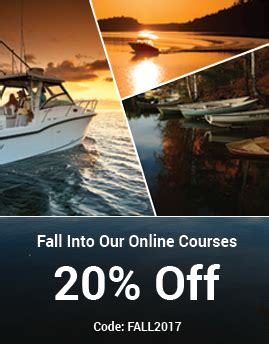 boatus course online boating courses boatus foundation