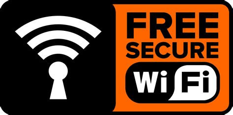 free wifi for offices social spot wifi