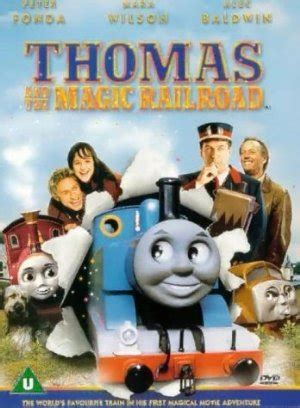 film magic hour full movie free download download movie free full thomas and the magic railroad