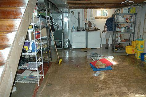 flooded basement cleanup explore fairfaxcounty s photos