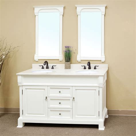 Kitchen Vanity With Sink Sinks Outstanding Narrow Vanity Small Vanity Ikea Sink Vanity With Top