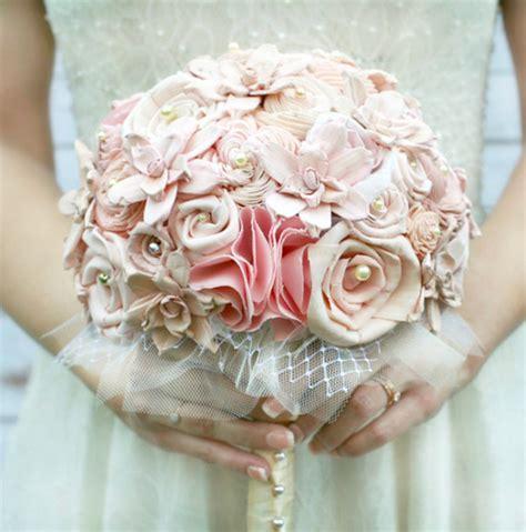 wedding bouquet keepsake ideas keepsake bouquets from the sunnybee