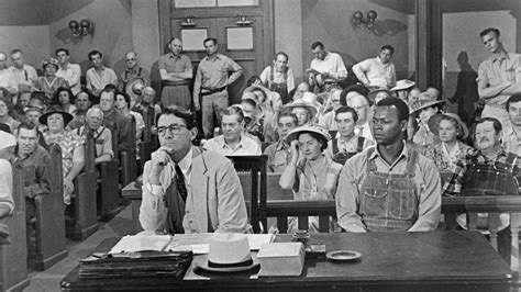 to kill a mockingbird mad for s day the 10 best dads huffpost