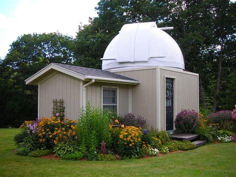backyard telescope observatory observatory heaven sglory observatory i backyard
