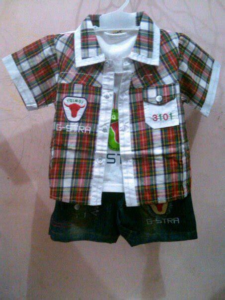 Ef Kaos Anak Angry Birds 011 baju anak vino collection kaos anak cowok set