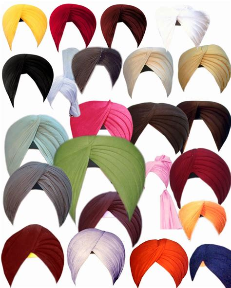 Turbans Psd File For Adobe Photoshop Software Download Free Full Adobe Photoshop Psd Templates Free