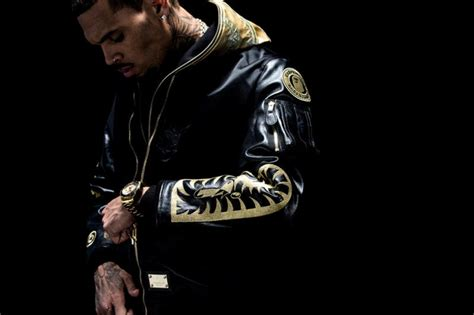 Premium Bathing Ape Bape T Shirt Black Army chris brown in the new lookbook for a bathing ape s