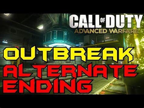 exo zombies outbreak exo zombies outbreak quot alternate ending search quot live