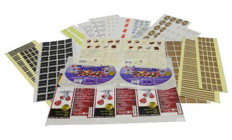 Sticky Handmade Malaysia - sticker label printing malaysia self adhesive label