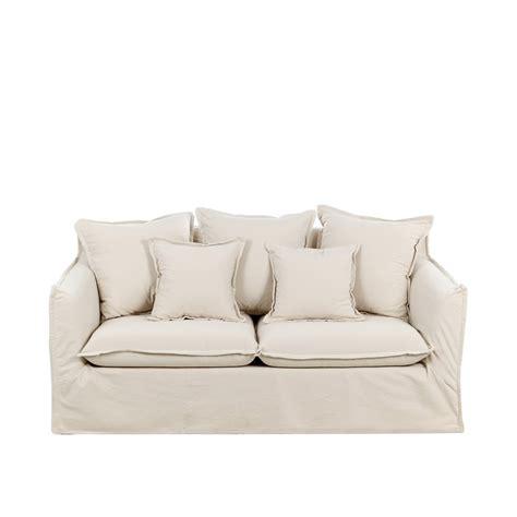 divani provenzali divano crema imbottito provenzale mobili provenzali on line