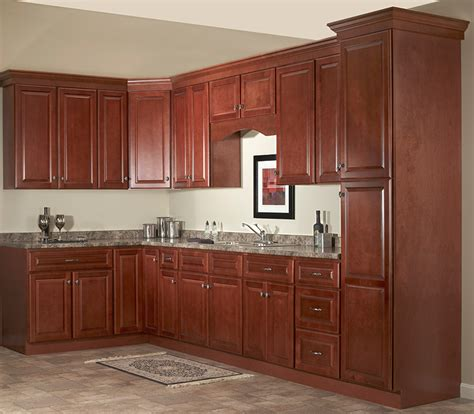 kitchen cabinet packages kitchen cabinet package deals