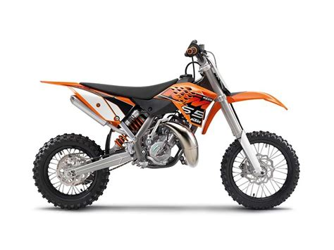 Ktm Dealers In Ohio Brand New Sale Price