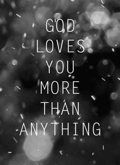 God Loves You Pictures, Photos, and Images for Facebook