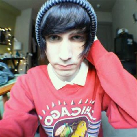 christian novelli tattoo liam ray potter roleplay forms characters