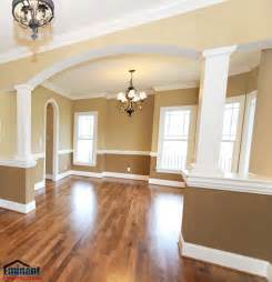 Painting Home Interior Cost by Paint House Interior Home Painting