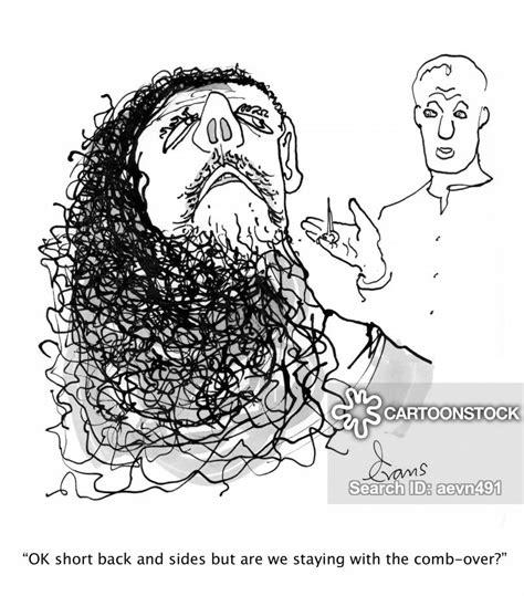 comb  cartoons  comics funny pictures