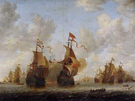 imagenes epicas antiguas cuadros modernos pinturas y dibujos 201 picas batallas de