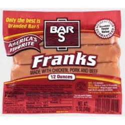 printable coupons and deals bar s jumbo franks printable coupon