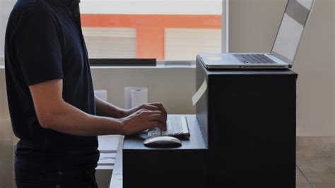 stand up desk company stand up desk hootsuite hootsuite founder launches stand