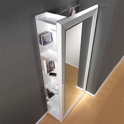 mobile ingresso mondo convenienza mobili per ingresso design casa