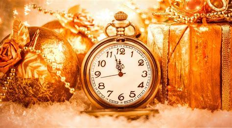 countdown clock new years happy new year 2015 time countdown clock wallpaper