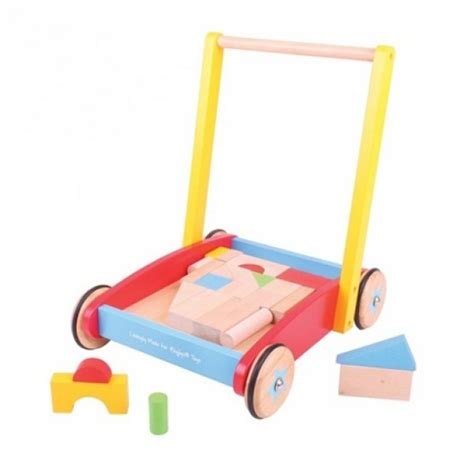 Smartstart Smart Start Baby Bouncer Doll baby walker 163 38 50 children s educational toys and shop smart start toys