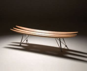 hammock bench hammock bench by conde house europe product