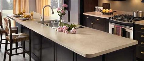 how to cut laminate counter top the home depot community