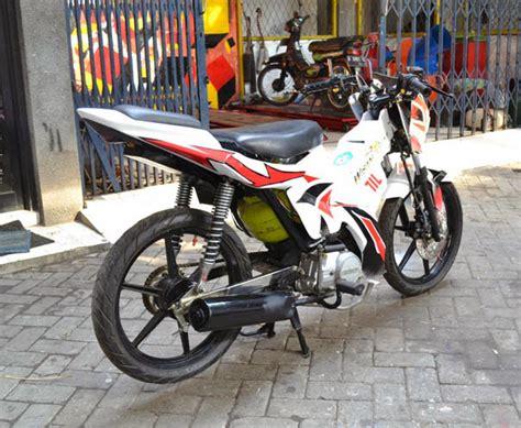 wallpaper anak motor kata kata anak motor search results calendar 2015