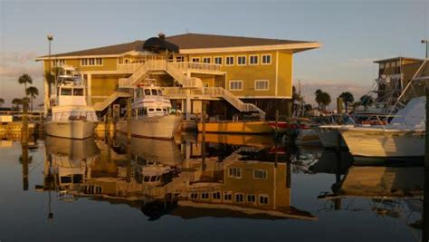 fishing boat rentals pensacola fl pensacola beach marina charters fl top tips before you
