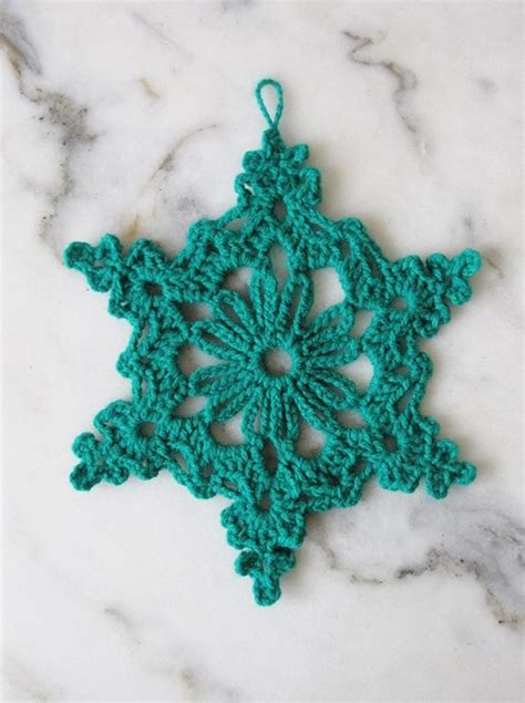 snowflake patterns crochet easy 17 best ideas about christmas crochet patterns on