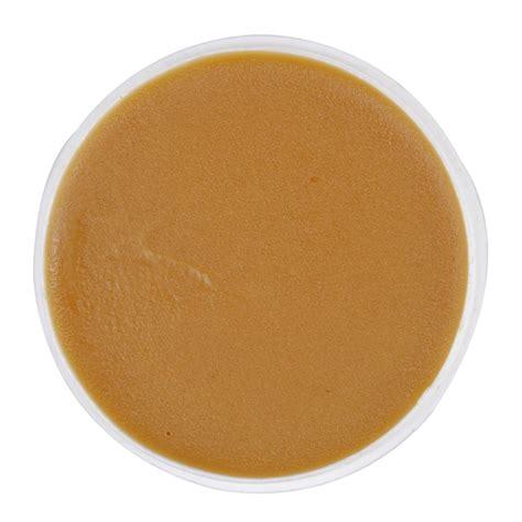 Lotfet Pasta Solder 50 Gram Germany k 246 p 50g advanced pro milj 246 l 246 dpasta bazaargadgets
