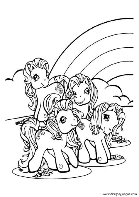 imagenes de unicornios para colorear peque 241 o cerdo colouring pages
