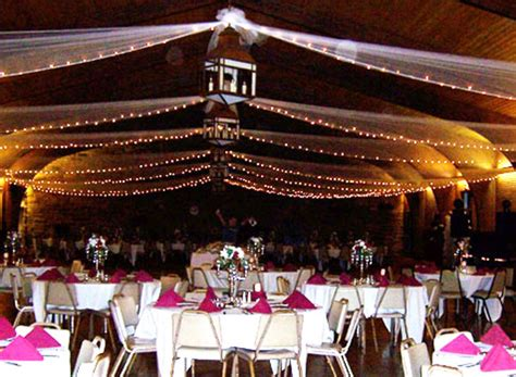 event design jobs houston ceiling decorations arvay event design rental