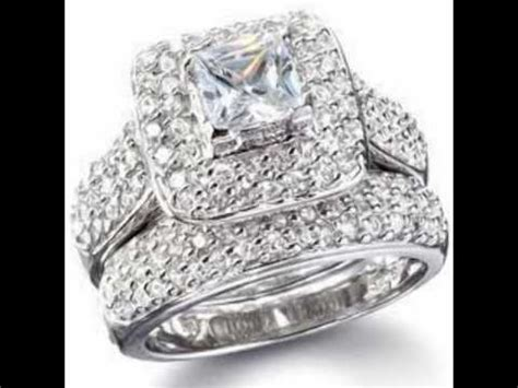 most expensive wedding rings youtube