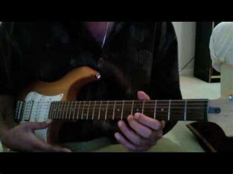 varanam aayiram adiye kolluthey guitar guitar 187 vaaranam aayiram guitar chords sheets
