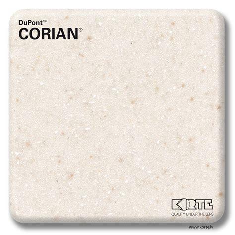 corian linen dupont corian 174 korte lv