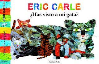 eric carle spanish un dos tres al zoo libro de texto pdf gratis descargar biblioteca d aula de setembre 2012