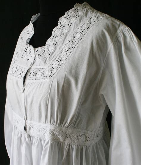victorian pattern pinterest victorian nightgown pattern google search vintage
